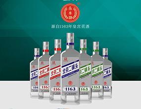 四川言成酒业有限公司