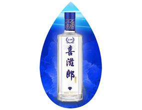 湖南玖宇酒业有限公司