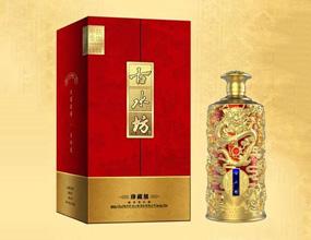 亳州市古水坊酒业有限公司