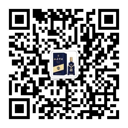 洛��酒酒�I有限公司官方微信