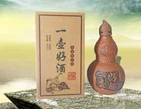 亳州市飞旭酒业有限公司