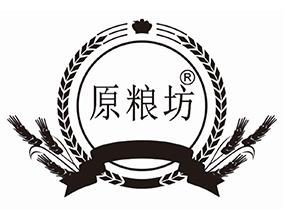 亳州酒巷酒业有限责任公司