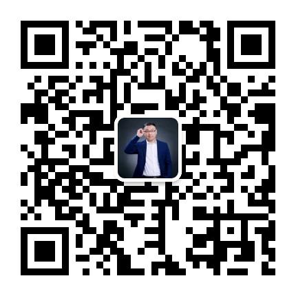 亳州酒巷酒�I有限�任公司官方微信