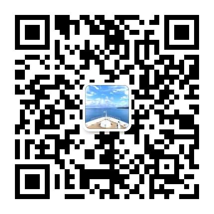 ��翊嘉品(�B�T)�M出口�Q易有限公司官方微信