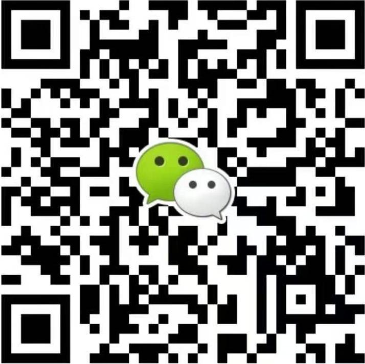 永�S京道二��^酒�I(北京)有限公司官方微信