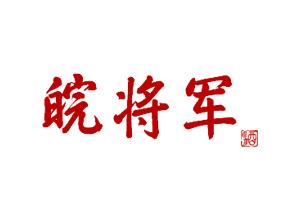 安徽天蘊皖酒業有限公司