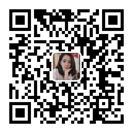 河南尊邦酒�I有限公司官方微信