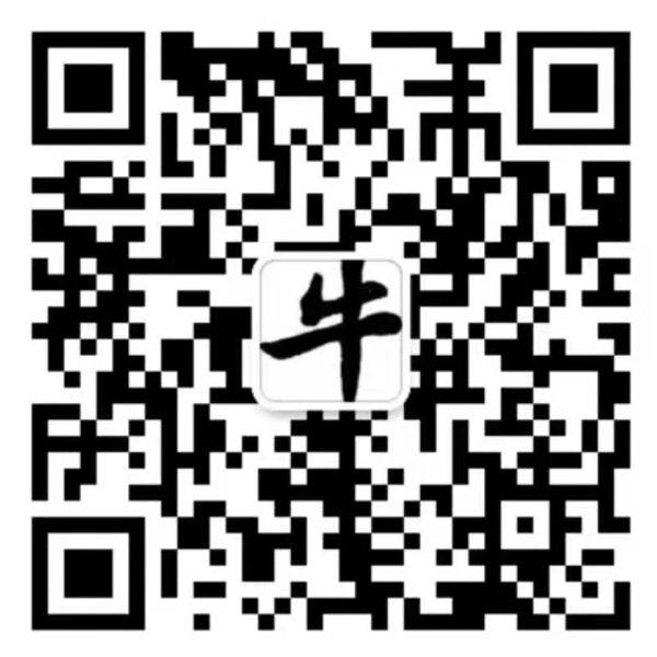 安徽天�N皖酒�I有限公司官方微信