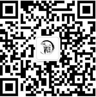 吉林省酉源�d酒�I有限公司官方微信