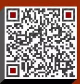 雷明�D洋酒(青�u)有限公司官方微信