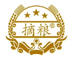 贵州金沙摘粮酒业有限公司