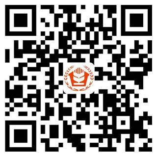 黑��江五谷坊酒�I有限公司官方微信