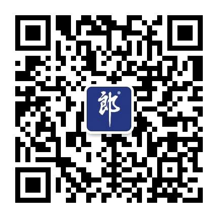 安徽亳州皖郎酒�I有限公司官方微信