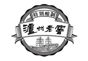 泸州老窖·和悦坊全国运营中心