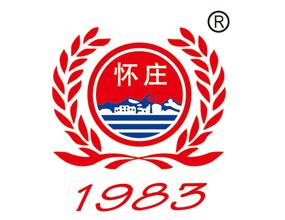 贵州怀庄酒业(集团)有限责任公司怀庄金坛系列