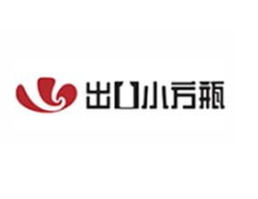 小方瓶(北京)酒业有限公司