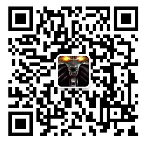 重�c赤�\酒�I有限公司官方微信