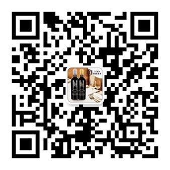 上海佐恩酒�I有限公司官方微信