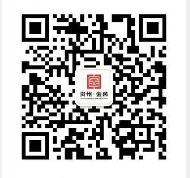 �F州金窖酒�I(集�F)有限公司-����酒系列官方微信