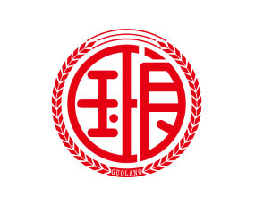 贵州金窖酒业(集团)有限公司-国琅酒系列