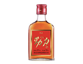 �S石市玉城酒�I有限�任公司