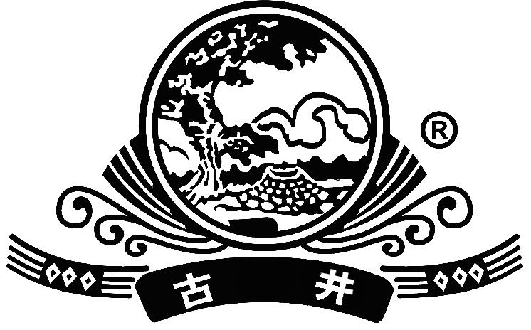 安徽老叁大酒业有限公司