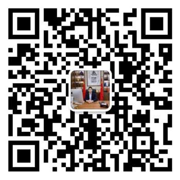 �F州省仁�咽���酒�I有限公司官方微信