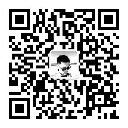 安徽商帝酒�I有限公司官方微信