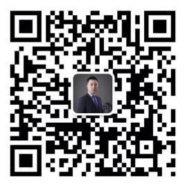 �F州迎�e新域�u香酒�I�N售有限公司官方微信