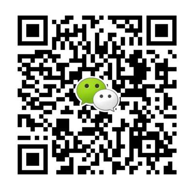 深圳旗牌�t���H�Q易有限公司官方微信