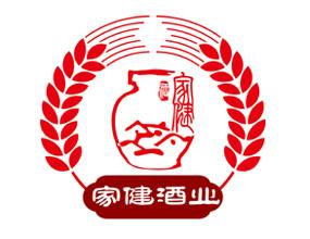 泸州市家健酒业有限公司