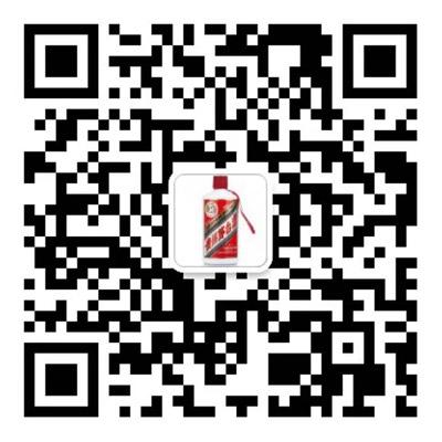 �F州林河酒�I全���\�I中心官方微信