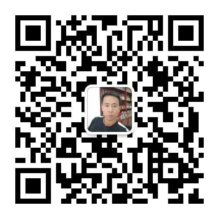 四川米�o酒�I有限公司官方微信
