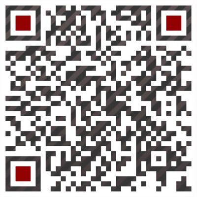 窖藏西�P酒全���\�I中心官方微信