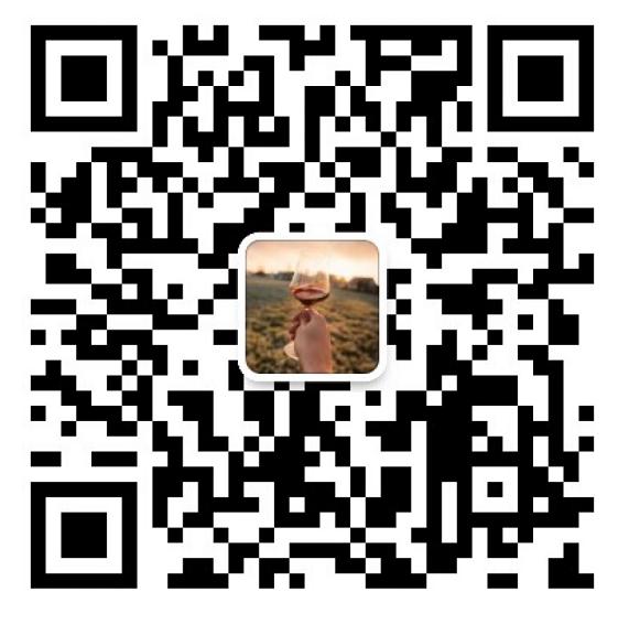伯����H�Q易(上海)有限公司官方微信