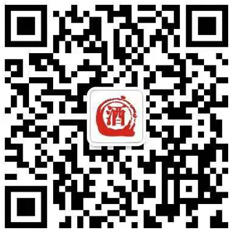 亳州市唐坊酒�I有限公司官方微信