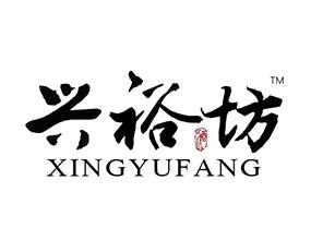 北京正华鑫鸿商贸有限公司