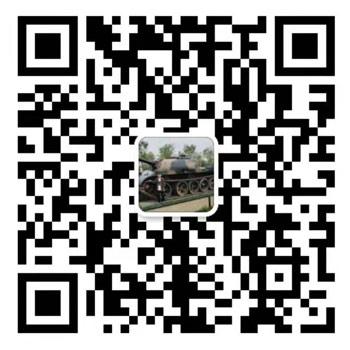 安徽古井原生�B酒�I�N售有限公司官方微信