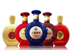 云南金六福贸易有限公司