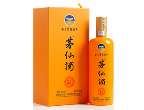 贵州茅仙酒·京玉系列全国运营中心