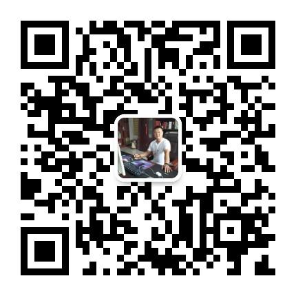 亳州市�r家�h�酒有限�任公司官方微信
