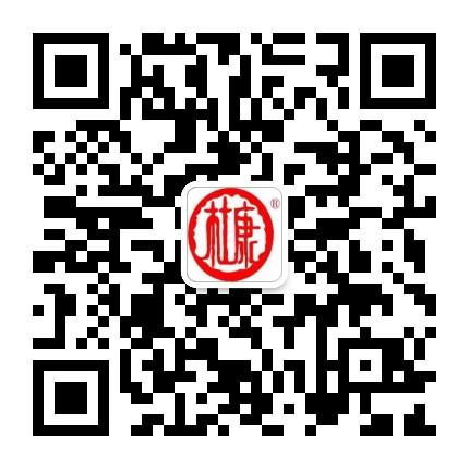 河南三道杜康���I有限公司官方微信