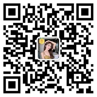 上海莫朗���H�Q易有限公司官方微信