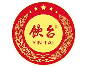 贵州饮台酒业(集团)有限公司