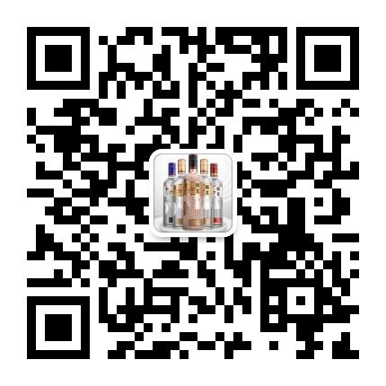 四川川酒集�F���{品牌管理公司官方微信