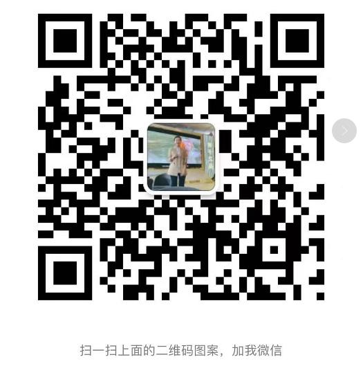 中�A�u酒�w��^官方微信