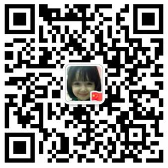 西�P酒系列品牌�\�I中心官方微信