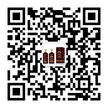 �F州�o泉酒�I有限公司官方微信