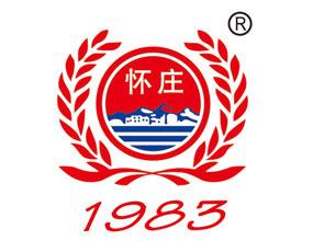 贵州怀庄酒业(集团)有限责任公司怀庄风韵系列