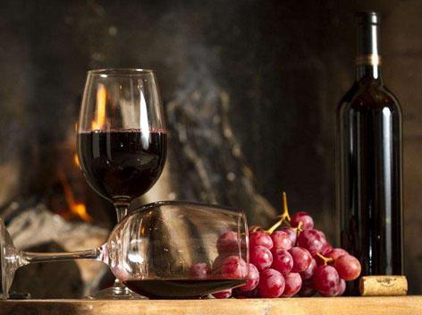 邓剑锋:进口红酒代理商应如何选择优秀人才?